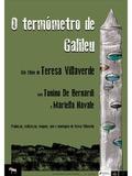 O Termómetro de Galileu