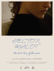 Hector Malot : The Last Day of the Year