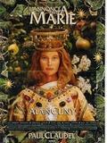 L'Annonce faite à Marie