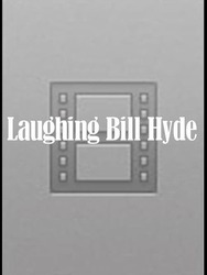 Laughing Bill Hyde