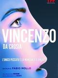 Vincenzo da Crosia