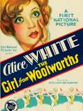 The Girl from Woolworth's