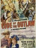 Code of the Outlaw