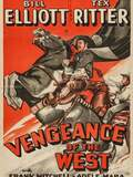 Vengeance of the West