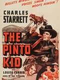 The Pinto Kid