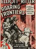 Roaring Frontiers