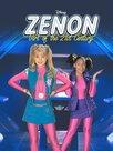 Zenon, la Fille du 21ème Siècle