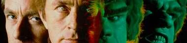 Marvel : Hulk