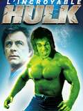 La Naissance De Hulk