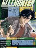 Nicky Larson, City Hunter : Complot pour un million de dollars