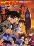 Détective Conan 06 - Le fantôme de Baker Street