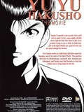 Yu Yu Hakusho - Le Film