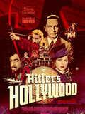 Quand Hitler Faisait Son Cinéma 1933-1945