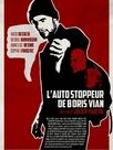 L'Autostoppeur de Boris Vian