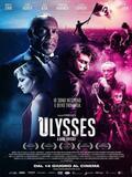 Ulysses : A Dark Odyssey