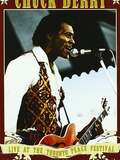 Chuck Berry - Live At The Toronto Peace Festival (1969)