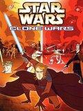 Star Wars - Clone Wars vol.2