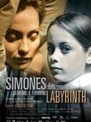 Simones Labyrinth