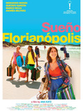 Sueño Florianópolis