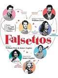 Falsettos: Live from Lincoln Center