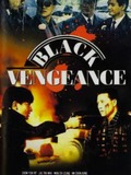 Black vengeance