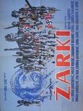 Zarki