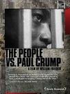 The People vs. Paul Crump