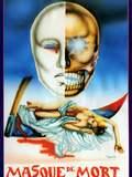 Masque de mort
