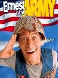 Ernest dans l'armée