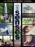Senses (Intégrale)