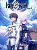Fate/Grand Order : First Order
