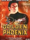 Operation Golden Phoenix