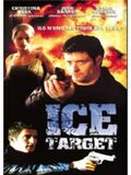 Ice Target