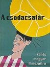 The Football Star