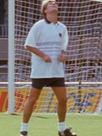 Michael Laudrup - en Fodboldspiller