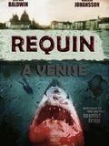 Requin à Venise