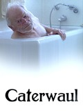 Caterwaul