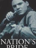 La Fierté de la nation