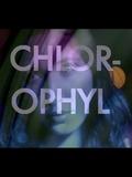 Chlorophyl