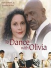 To Dance with Olivia
