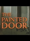 The Painted Door