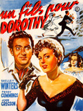 To Dorothy, a Son