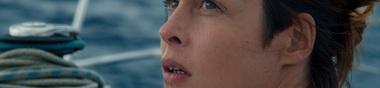 Festival international du film La roche sur yon 2018
