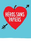 Héros Sans-Papiers