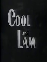 Cool and Lam