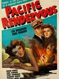 Pacific Rendezvous