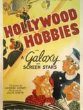 Hollywood Hobbies