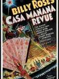 Billy Rose's Casa Mañana Revue