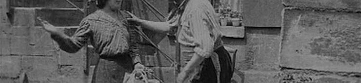 Année 1911 : Préférences