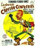 La otra vida del capitán Contreras